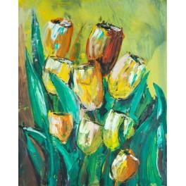 """""""Tulipany"""""""