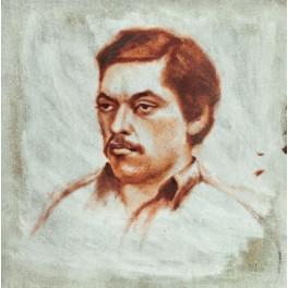 Jarosław Krukowski