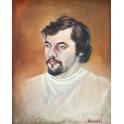 Jarosław K