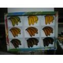 Destrukcja banana