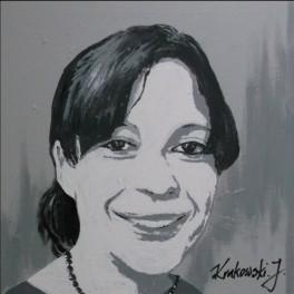 Beata Probst - Krukowsska