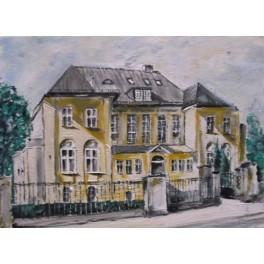AWF Wrocław........