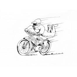 rysunek-satyra-żużel 3
