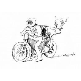 rysunek-satyra-ZuZel 7